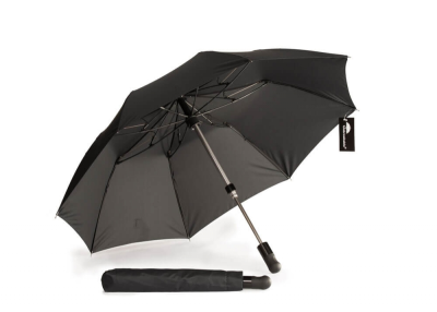 NTOI Unbreakable Telescopic Umbrella U-202